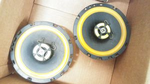 Car speakers for Sale in Arlington, VA