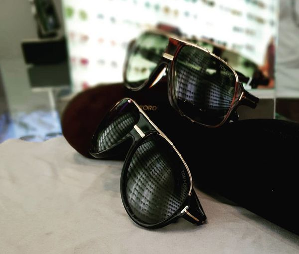 2aa2371c3c420 Authentic Tom Ford sunglasses for Sale in Miami
