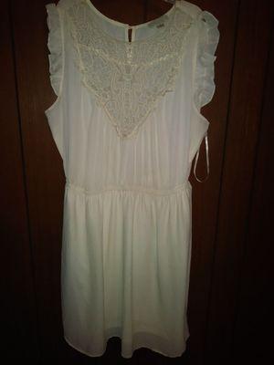 Forever 21 dress 3x for Sale in Philadelphia, PA