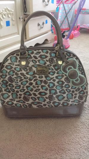 6c03ff097 New and Used Hello kitty purse for Sale in Round Rock, TX - OfferUp