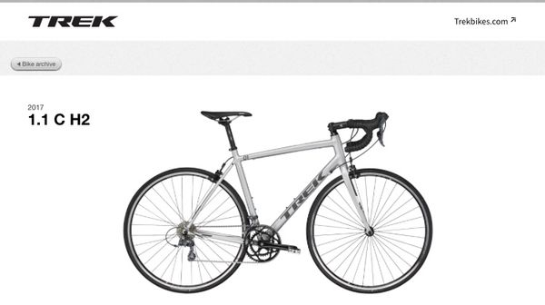 New And Used Road Bikes For Sale