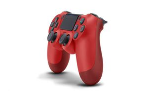 Ps4 gamestop exclusive controller for Sale in St. Louis, MO