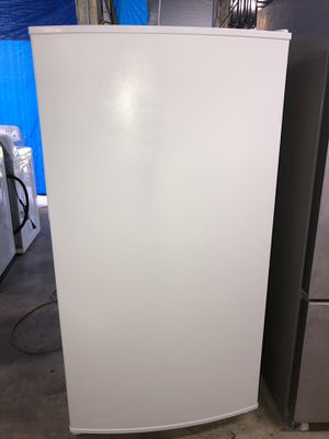 Freezer Amana for Sale in Kissimmee, FL
