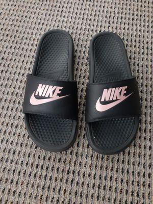 Photo Nike size 9