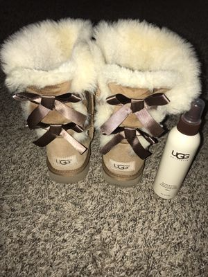 3c9f8252e06 New and Used Ugg for Sale in Gresham, OR - OfferUp