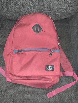 Parkland Backpack Thumbnail