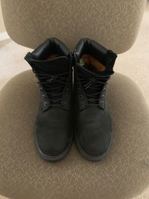 a3933c49 New and Used Timberlands for Sale in Palm Bay, FL - OfferUp