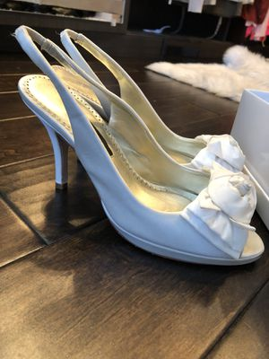 3cc4dc25d035 Caparros High Heels size 6.5 for Sale in San Ramon