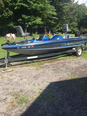 New and Used Boats & marine for Sale in Syracuse, NY - OfferUp