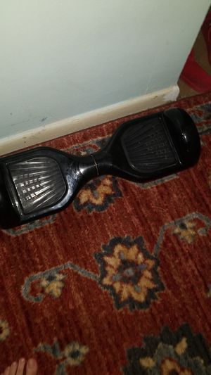 Hoverboard for Sale in Silver Spring, MD