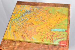 Abstract art for Sale in Canton, OH