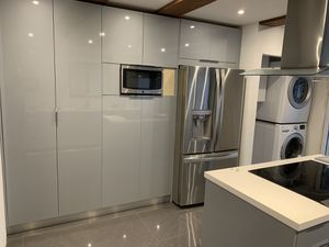 New And Used Kitchen For Sale In Miami Fl Offerup