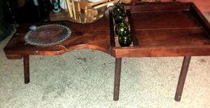 Shoe makers tabel antique for Sale in Leesburg, FL
