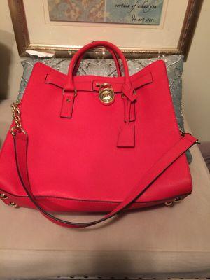 Michael Kors Large bag for Sale in Nashville, TN