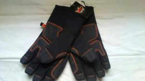 Gloves for Sale in TN, US