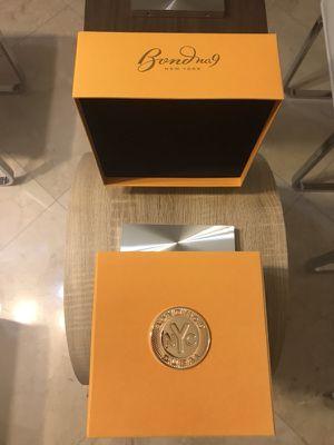 Bond No.9 Perfume for Sale in Miami, FL