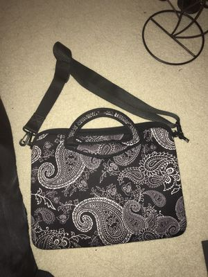 Women's Computer Bag 13 inches and below laptops for Sale in Houston, TX