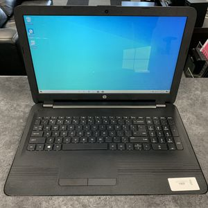 New and Used Hp notebook for Sale in Spartanburg, SC - OfferUp
