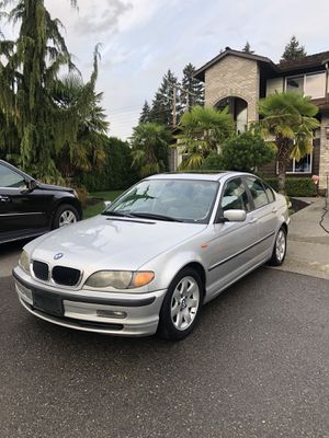 Bmw 3281 Car For Sale In Tempe Az Offerup
