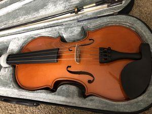 Violin 4/4 for Sale in Orlando, FL