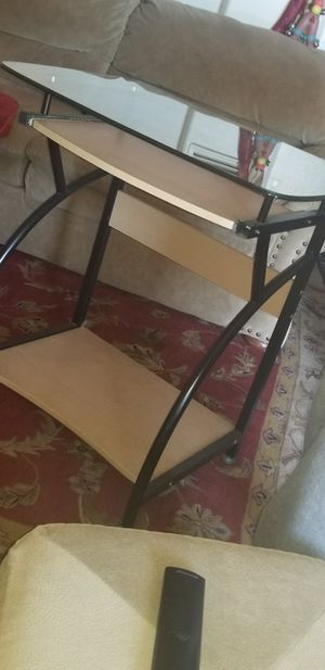 Computer table for Sale in San Diego, CA