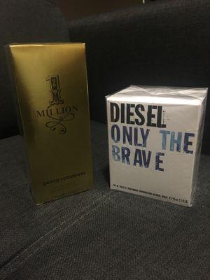 1 million for Sale in Rockville, MD