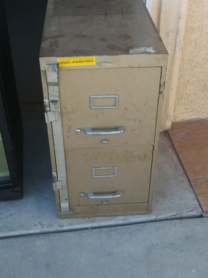Locking File Cabinet For In Bakersfield Ca