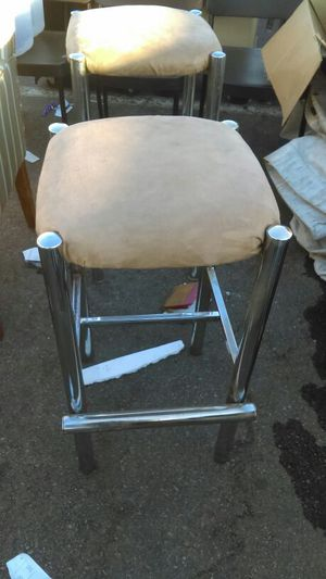 New And Used Bar Stools For Sale In Las Vegas Nv Offerup