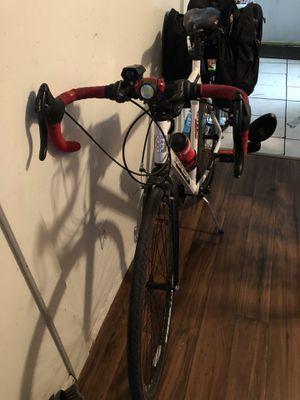Hybrid bike for Sale in Salt Lake City, UT