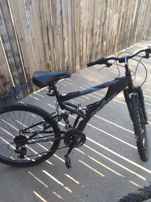 f25c6953304 New and Used Bicycles for Sale in Amarillo, TX - OfferUp