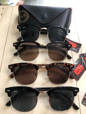 569dd740fbe New and Used Sunglasses for Sale in Murrieta