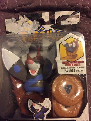 Pokémon collectible toy for Sale in Mesa, AZ