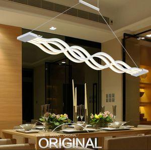 New Modern Chandelier lighting with remote and Dimming function for Sale in Hayward, CA