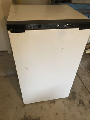 Small Freezer for sale for Sale in Austin, TX