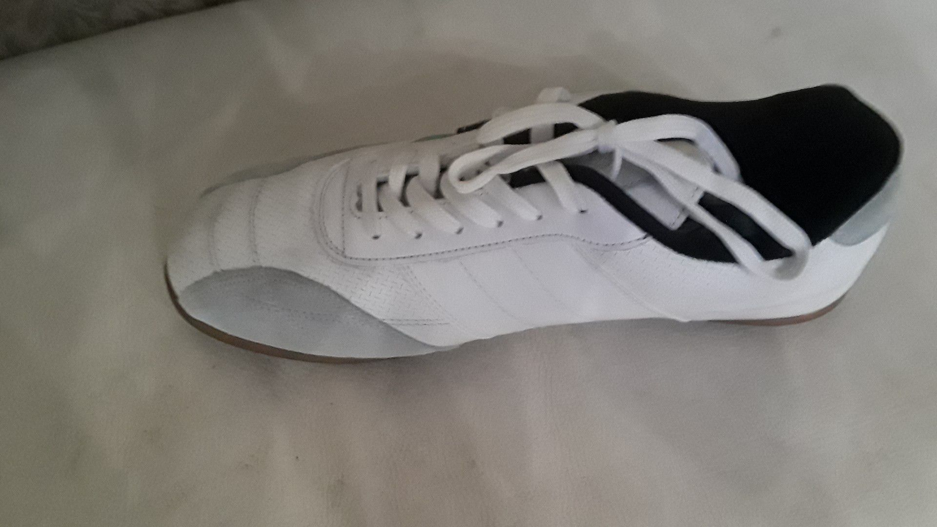 Brand New Concords indoor shoes