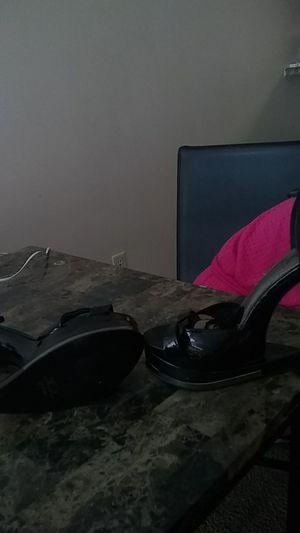 High heels for Sale in Eustis, FL