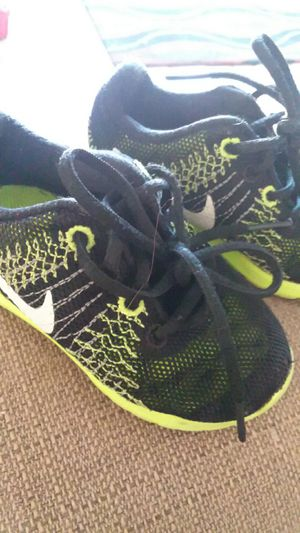a104e1616f00 New and Used Nike shoes for Sale in Carson