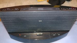 Philips docking station for Sale in Manassas, VA