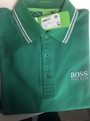 Hugo Boss Polo for Sale in Fort Washington, MD