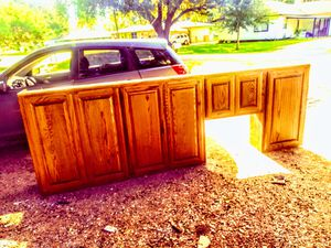 New And Used Kitchen Cabinets For Sale In Beaumont Tx Offerup