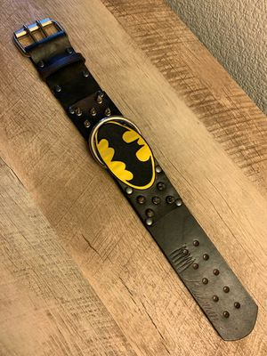 Dog collar for Sale in Manteca, CA