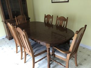 New and Used Kitchen table for Sale in High Point, NC - OfferUp