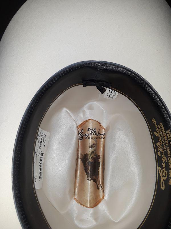 texana larry mahan 6x. 6 .3 4 for Sale in Houston 3617c482173