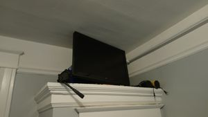 32 Westinghouse Flat-screen Tv for Sale in San Francisco, CA