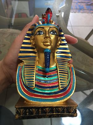 Pharaonic Antiques for Sale in Los Angeles, CA