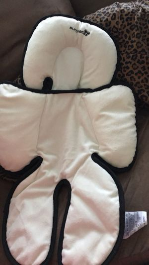 New And Used Infant Car Seats For Sale In Vancouver Wa Offerup