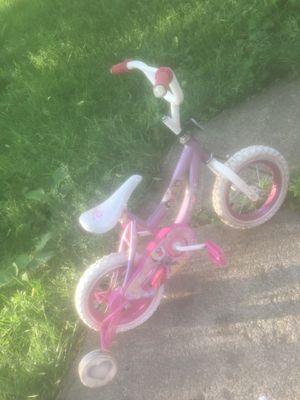 Kid bike for Sale in Columbus, OH