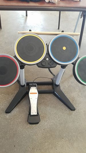 new and used musical instruments for sale in champaign il offerup. Black Bedroom Furniture Sets. Home Design Ideas