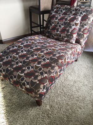 New And Used Furniture For Sale In Cedar Rapids Ia Offerup