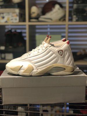 f3e815bb60c7 New and Used Jordan 13 for Sale in Dallas